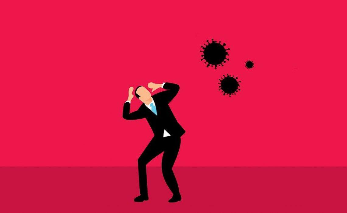 coronavirus-4946687_960_720