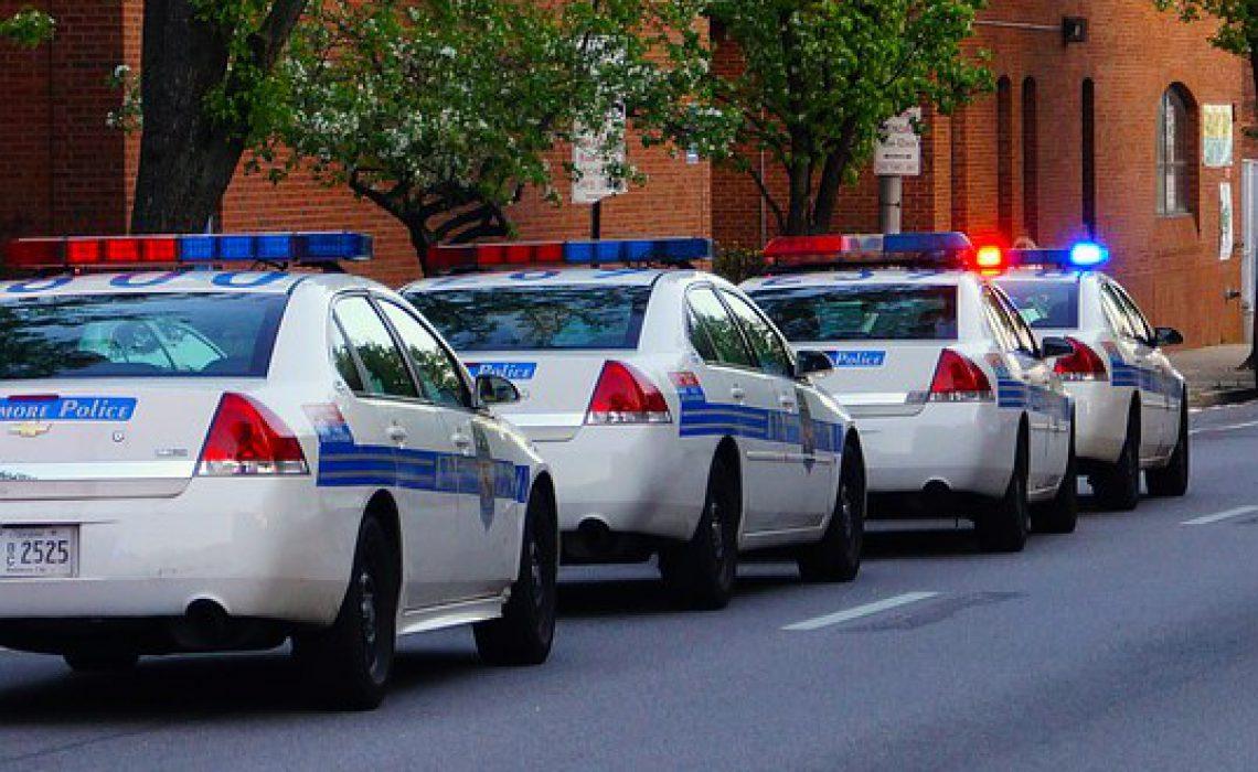 police-224426__340