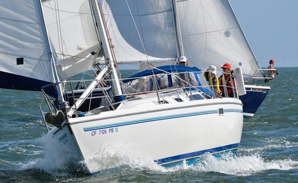 sailing-1024320__340