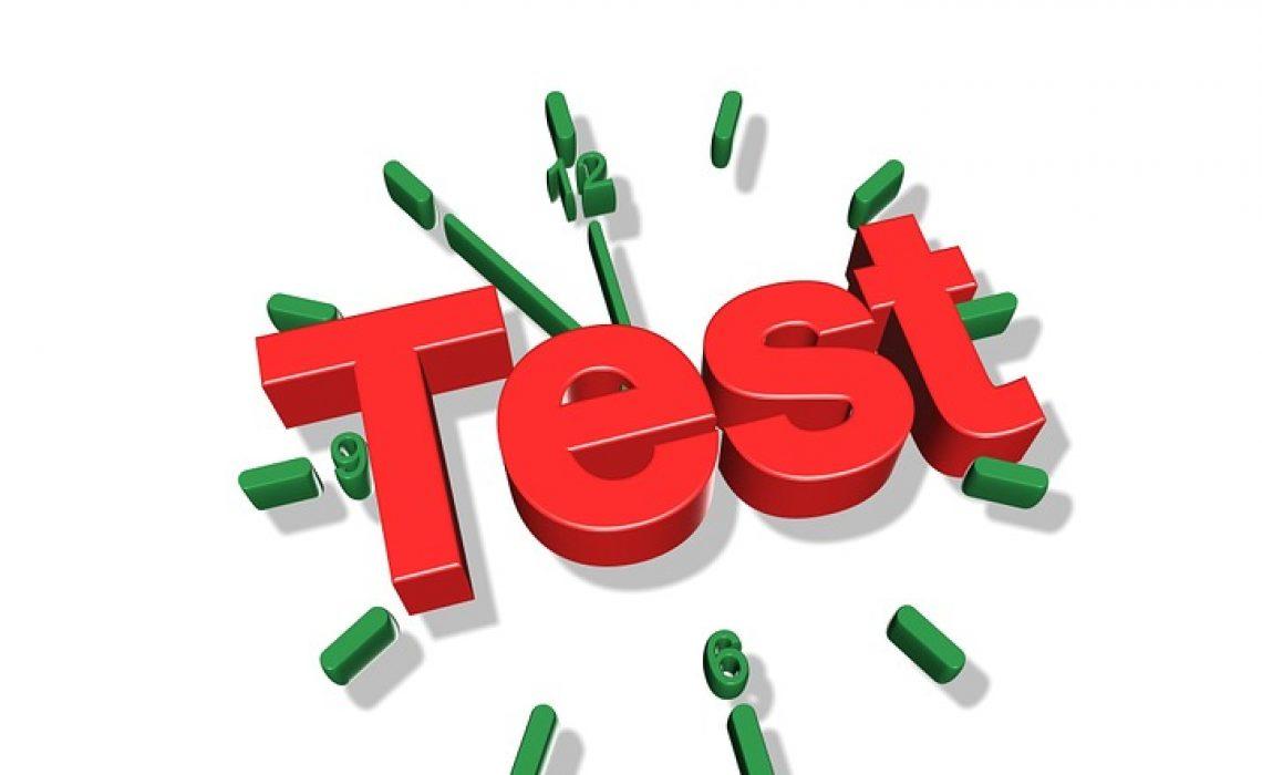 test-361512_960_720